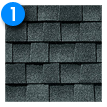 Strictly Roofing Images